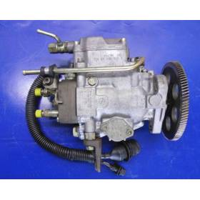 DIESEL FUEL INJECTION PUMP NISSAN TERRANO MAVERICK 2.7 TDI 0460404974