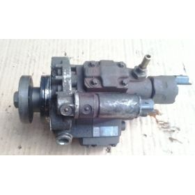 DIESEL FUEL INJECTION PUMP SIEMENS FORD FOCUS MK2 C-MAX 1.8 TDCI