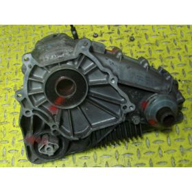 Gearbox reductor BMW X5 (E53) 27107555297 7526279 27107526279-05
