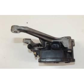 Stellelement Ansaugkrümmer Drallklappen Opel Astra 55205127