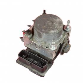ABS unidad de control Fiat Panda 0265232021