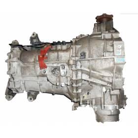 Boite de vitesses mécanique AUDI A4 A5 2.0 TDI LLQ KLS JST LCY
