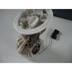 Pompe / Unite d'alimentation carburant Audi A4 / A5 3.0 TDI 8K0919050D 8K0919050F 8K0919050L