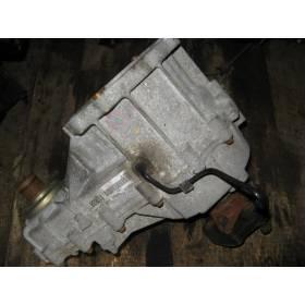 Réducteur de boite / Boite de transfert / Différentiel BMW X5 (E53) 3.0 d NV125 1229654-06 GM7508856