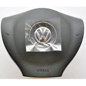 Airbag unit VW CC / Golf / Passat / Polo / Touran ref 1T0880201M 1T0880201N 1T0880201T 1T0880201S 1T0880201R 1T0880201AA
