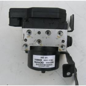ABS unidad de control Kia Picanto ref 58910-07300 5891007300