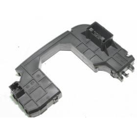 Module électronique pour commodo combiné Audi A4 / Seat Exeo 8E0953549N 8EO953549N
