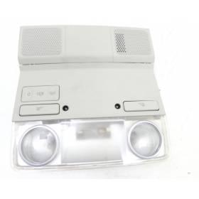 Plafonnier d'éclairage intérieur VW Seat Skoda ref 1K0947105 / 1K0947105E / 1K0947105P / 1K0947133D / 1K0947105P Y20