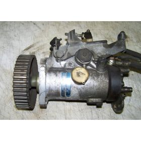 INJECTION PUMP Renault Trafic 2,5 D R8444D460A 233.234.0