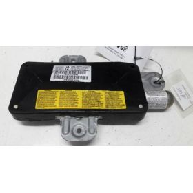 Airbag / Unit of inflatable bag BMW 307037233044
