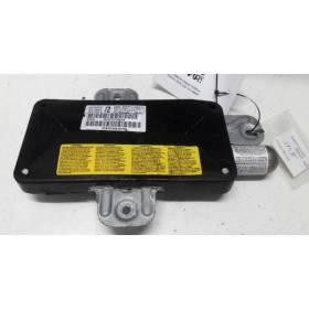 Airbag volante / modulo de bolsa de aire para BMW 307037233044