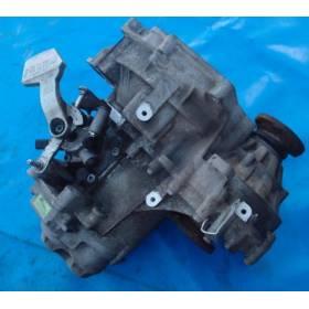 Boite de vitesses mécanique 6 rapports pour VW TSI type JXP / HYG / KRX / KWC ref 02S300046H 02S300046GX 02S300045D 02S300045DX
