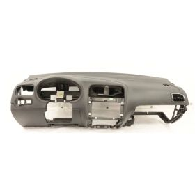 dashboard VW POLO 6R 6R1857004A