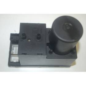 Central Locking Pump Audi A3 / A4 / A8 ref 8L0862257M