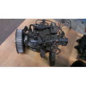 INJECTION PUMP HYUNDAI H 200 33104-42000