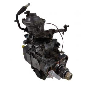 INJECTION PUMP RENAULT MASTER II / IVECO DAILY 2.8 ref 0460424177