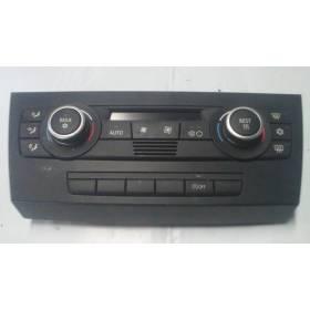 Climatronic BMW 64119199260-01 64119199260