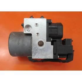 ABS unidad de control Kia Picanto 0273004660 0273004660  58910-3E310 0265216928