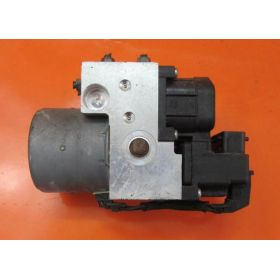 ABS unidad de control Kia Picanto 0273004660 0273004660