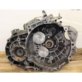 Gearbox type 2L TDI ref 02Q300041Q 02Q300042S 02Q300040HX