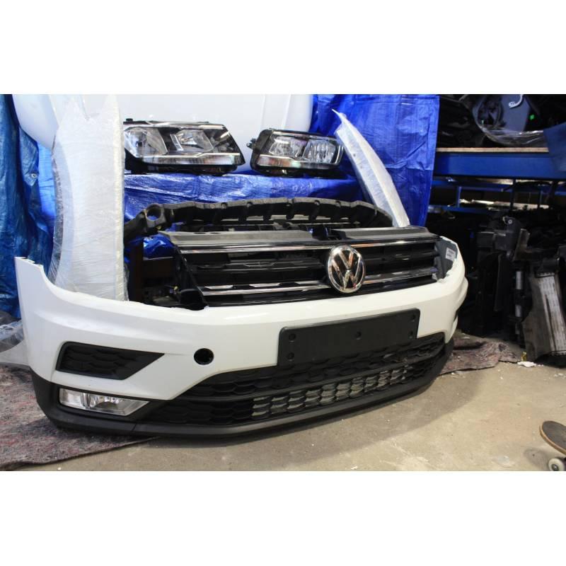 Used Volkswagen Buffalo Ny: Cyber Monday Harley Parts