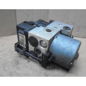 ABS unidad de control Rover 100690 0273004247 0265216519
