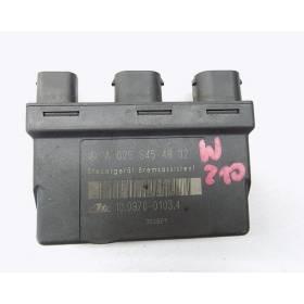 Calculateur Mercedes A0255454832 0255454832
