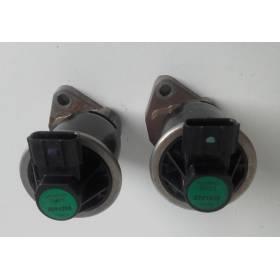 Exhasut recirculation valve HONDA Jazz 1.4i ref Siemens SV01 510030