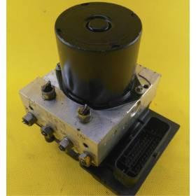 Abs unit Seat / Skoda / VW ref 6Q0614517AC 6R0614517N 6Q0907379AP 0265950492 0265234367