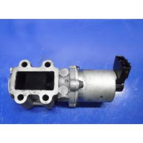 Exhasut recirculation valve 25620-0R022 Toyota ref 2.2 D-4D
