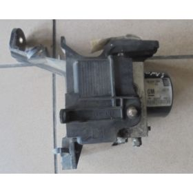Bloque ABS OPEL ASTRA H ZAFIRA B 13246534 BE BK 10.0207-0081.4