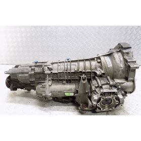 Automatic gearbox  FAU VW Passat Audi A6