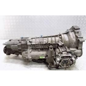 Boite de vitesses automatique 5 rapports type FAU VW Passat Audi A6