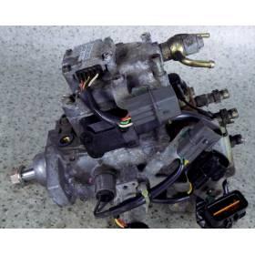 bomba de inyección MITSUBISHI L200 2.5TD 4797787221 DC5V48519 MR577077 1047003051