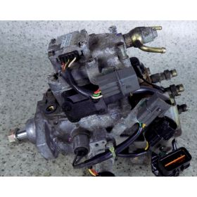 DIESEL FUEL INJECTION PUMP MITSUBISHI L200 2.5TD 4797787221 DC5V48519 MR577077 1047003051