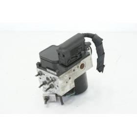 ABS unidad de control MERCEDES W215 0265202444 A0044314612