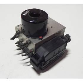 ABS unit MERCEDES W215 0265202444 A0044314612