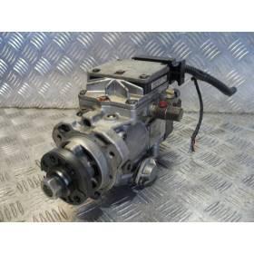 bomba de inyección Ford 1.8 TDDI 0470004006