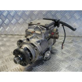 pompa wtryskowa Ford 1.8 TDDI 0470004006