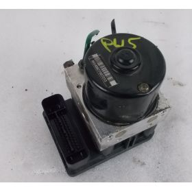 Bloc ABS pour Citroen ref 9641847080 10.0206-0004.4 10.0960-1107.3 10020600044 10096011073