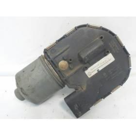 Wiper motor 1K2955119 1K2955119A 1K2955119B 1K2955119C 1K2955119E 1Q2955119