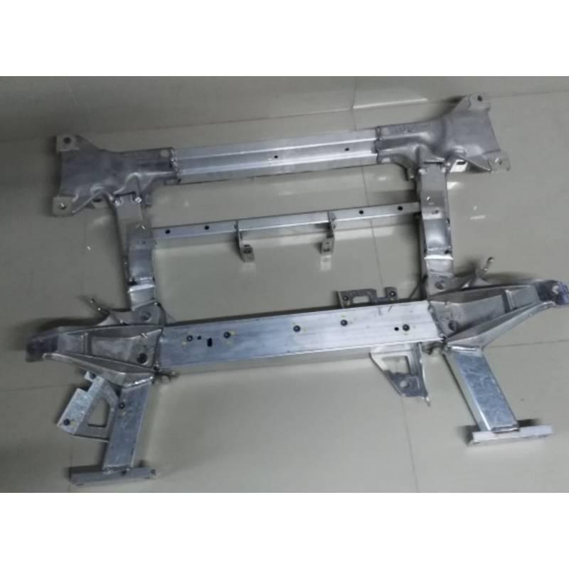 Tesla Model S 75d >> All second used spare parts tesla model 3, model s, model ...