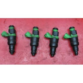 Injecteur pour Audi / VW ref 06B133551L / 0280156070