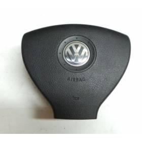 Airbag volante / modulo de bolsa de aire VW Polo 6Q0880201Q 6Q0880201R 6Q0880201S 6Q0880201T 6Q0880201AB 6Q0880201AD 1QB