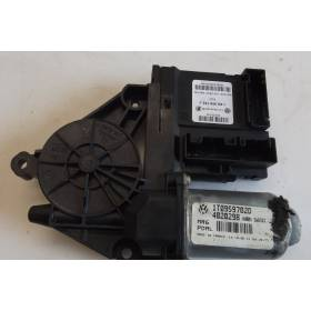 Motor of front window winder ref VW Touran 1T0959702D 1K0959792J