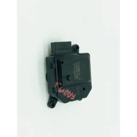Servo motor de aleta de regulación de la temperatura para VW / Seat / Skoda ref 6Q0907511 30.93683.00 30.93683.01