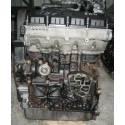Moteur 1L9 TDI cv 150 type ARL