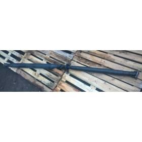 Cardan shaft / Propeller shaft  VW Crafter / Mercedes Sprinter A9064105406 2E0521101AR