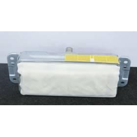 Airbag passager / Module de sac gonflable Seat Ibiza 6J 6J0880204 6J0880204A