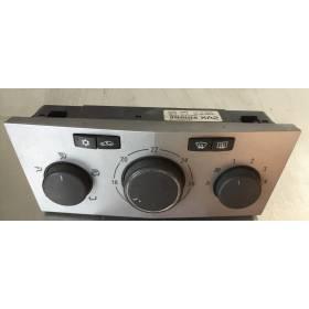 AC Controller / Regulator / Second-hand part ASTRA H III ref 13261826